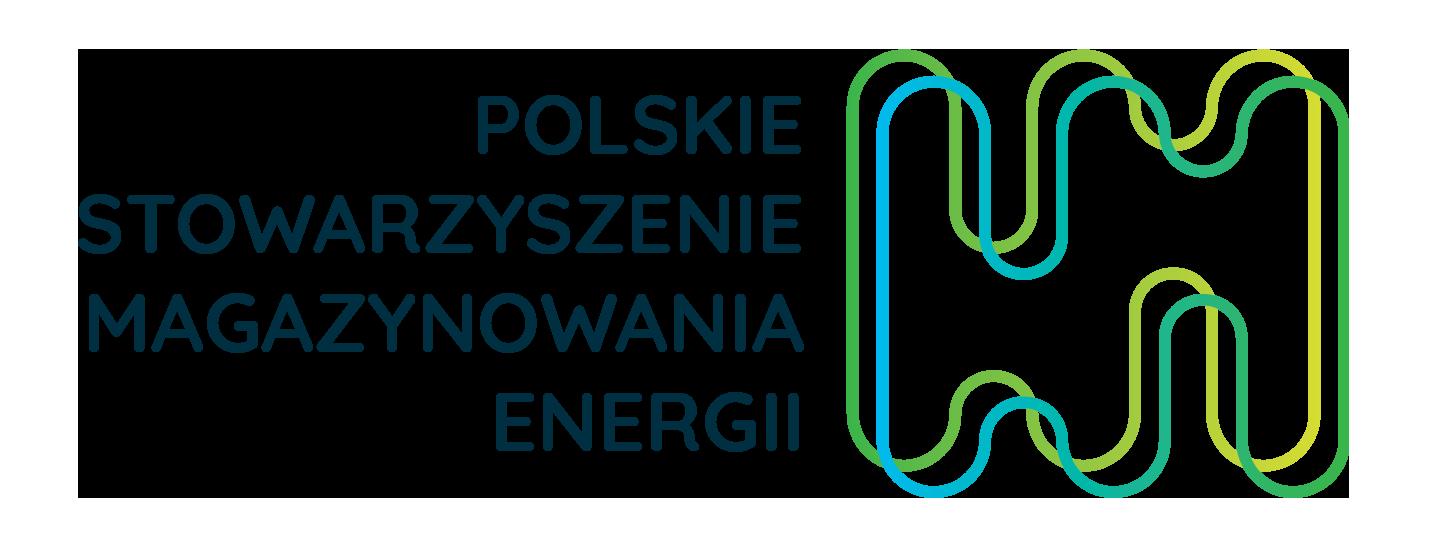 Polskie Stowarzyszenie Magazynowania Energii