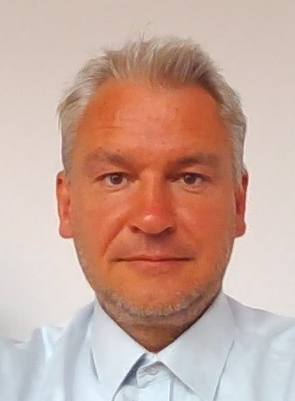 Aleksander Babś